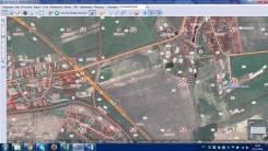 Ферма в Мячково. 26 100 кв.м., собственность, электричество, от агентства недвижимости (посредник)