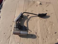 Педаль акселератора. Mitsubishi Pajero, V65W, V75W, V78W, V77W, V68W Двигатель 6G74
