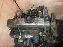 Двигатель в сборе. Hyundai Starex Hyundai Grace