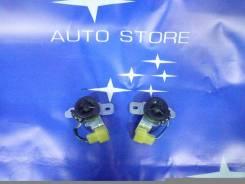 Динамик. Subaru Forester, SF5, SF9 Двигатели: EJ202, EJ25, EJ205, EJ20G, EJ20J, EJ254, EJ201, EJ20