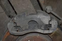 Суппорт тормозной. Honda CR-V, RE3
