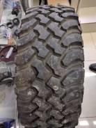 BFGoodrich Mud-Terrain T/A. Грязь AT, износ: 5%, 2 шт