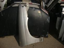 Крыло Nissan Avenir 2000г б/у в наличии в Краснодаре