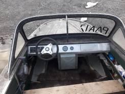 Амур. Год: 2013 год, двигатель подвесной, 115,00л.с., бензин