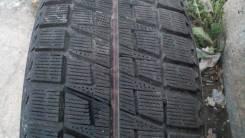 Bridgestone Blizzak Revo2. Всесезонные, износ: 10%, 2 шт