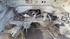 Рулевая рейка. Peugeot 407