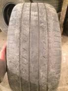 Michelin Latitude Tour HP. Зимние, без шипов, износ: 60%, 1 шт