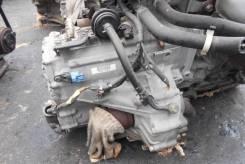Продажа АКПП на Honda Accord CM2 K24A MGTA