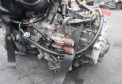 Автоматическая коробка переключения передач. Honda Stepwgn, RF8 Двигатель K24A