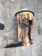 Топливный насос. Toyota Ipsum, ACM26 Двигатель 2AZFE