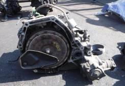 Продажа АКПП на Honda CRV RD1 B20B MDMA