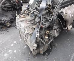 Продажа АКПП на Honda HRV GH4 D16A META