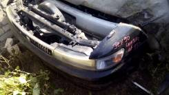 Ноускат. Toyota Chaser, 90