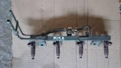 Инжектор. Suzuki Aerio, RA21S Двигатель M15A