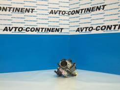Заслонка дроссельная. Toyota Vista Ardeo, SV50, SV55 Toyota Vista, SV50, SV55 Двигатель 3SFSE
