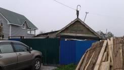 Продам дом с земельным участком ул. Заветная. Улица Заветная 22, р-н Краснофлотский, площадь дома 50 кв.м., скважина, электричество 3 кВт, отопление...