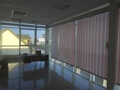 Сдам помещение под офис или магазин. 100 кв.м., улица Малиновского 21б, р-н Малиновского 21б