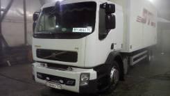 Volvo FE. Вольво FE Рефрежиратор., 7 200 куб. см., 11 000 кг.