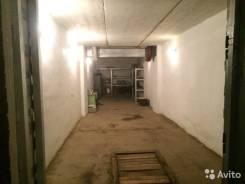 Гаражи кооперативные. бульвар Пионерский 2, р-н Центральный, 43 кв.м., электричество, подвал.