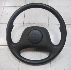 Руль. ЗАЗ