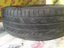 Bridgestone Potenza GIII. Летние, износ: 30%, 1 шт
