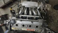 Двигатель 5afhe