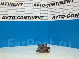 Заслонка дроссельная. Nissan: Sunny, AD, Wingroad, Almera, Bluebird Sylphy Двигатель QG15DE