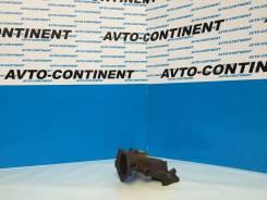 Коллектор выпускной. Nissan: Sunny, AD, Wingroad, Almera, Bluebird Sylphy Двигатель QG15DE