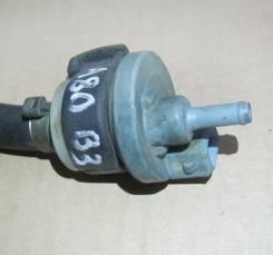 Клапан vvt-i. Audi: Coupe, 80, 100, 90, A6 Двигатели: 3A, JV, RA, DR, AMX, JN, AEL, AAH, 1Y, AKL, AEH, AAD, RN, ABB, SH, NF, ADW, KU, 7A, SD, ABM, PS...