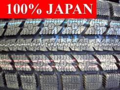 Toyo Observe GSi-5. Зимние, без шипов, 2017 год, без износа, 1 шт
