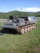 ГАЗ 71. Продам тягач , 4 250 куб. см., 1 000 кг., 4 950,00кг.