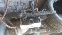 Рулевая рейка. Toyota Hiace Regius, KCH46W Двигатель 1KZTE