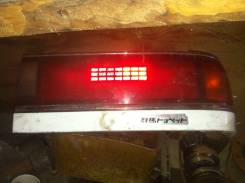 Стоп-сигнал. Toyota Mark II, GX81 Двигатели: 1GGZE, 1GGTE, 1GFE, 1GGE