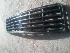 Решетка радиатора. ГАЗ Волга ГАЗ 31029 Волга