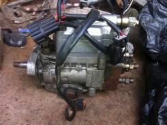 Топливный насос. Nissan Terrano, TR50, PR50, RR50 Двигатели: QD32ETI, QD32TI