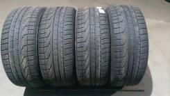 Pirelli W 210 Sottozero S2 Run Flat. Зимние, без шипов, износ: 20%, 4 шт