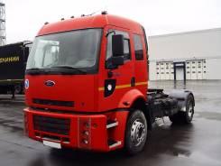 Ford Cargo. Седельный тягач 65149 1830T 2007г/в, 7 330 куб. см., 11 500 кг.