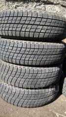 Bridgestone Ice Partner. Зимние, без шипов, 2012 год, 5%, 4 шт