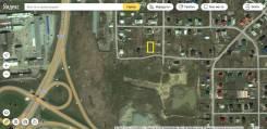 Продаю участок п. Новый. 900кв.м., собственность, электричество, вода