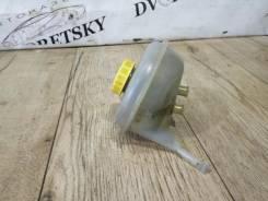 Бачок для тормозной жидкости. Audi A6, C5