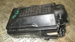 Блок предохранителей под капотом 2008- Infiniti EX35