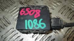 Датчик положения педали акселератора Infiniti EX35 2008-