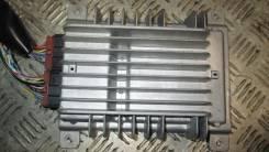 Усилитель акустической системы Infiniti EX35 2008-
