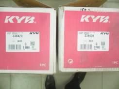 Амортизатор. Toyota Kluger V, MCU20, ACU25, ACU20, MCU25 Toyota Highlander, MCU20, ACU20 Toyota Kluger Двигатели: 2AZFE, 1MZFE