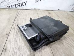 Пепельница. Audi A6, C5