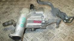 Клапан рециркуляции выхлопных газов Peugeot 408 2012-