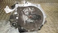 Механическая коробка переключения передач Peugeot 408 2012-