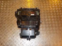 Корпус отопителя 2014- Renault Logan II