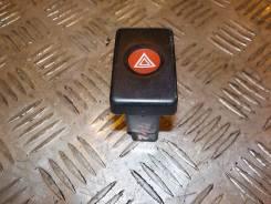 Кнопка аварийной сигнализации Renault Logan 2005-2014
