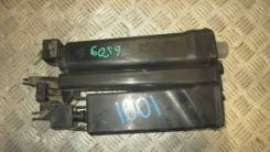 Абсорбер (фильтр угольный) Skoda Octavia A7 2013-
